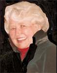 Joan Zobel Editor