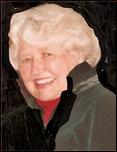Newsletter: Joan Zobel