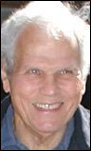 Education/Liaison Jim Benntt
