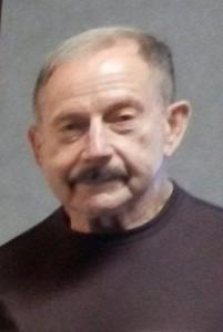 Vice President Rich Morris